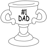 Father-Day-00