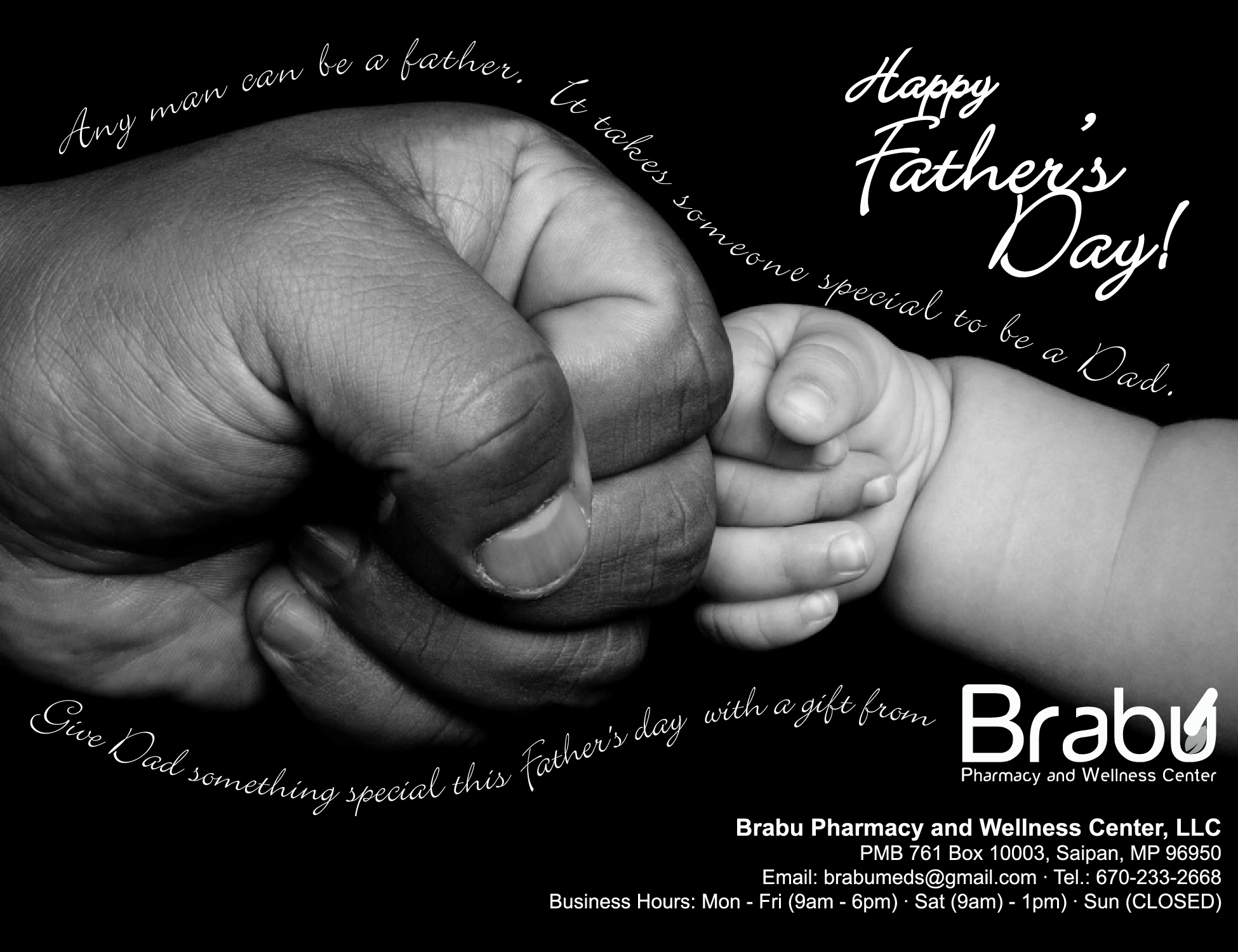 Father-Day-08