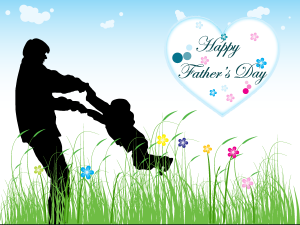 Father-Day-09