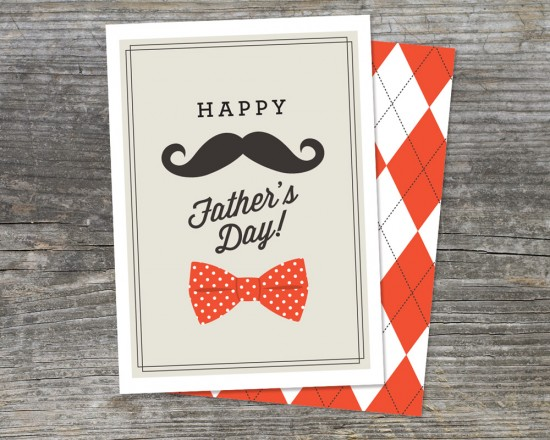 Father-Day-10