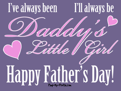 Father-Day-15