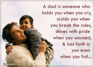 Father-Day-18