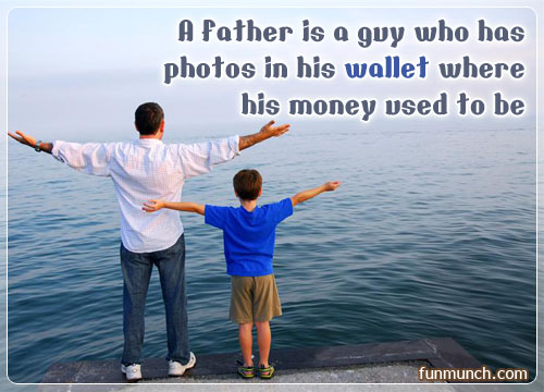 Father-Day-19