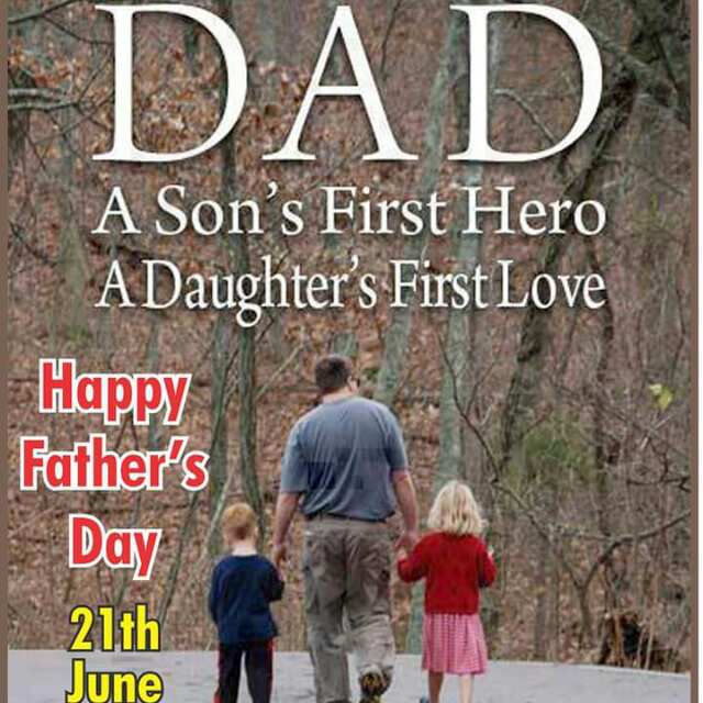 Happy_Father_Day